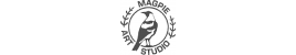 Magpie Art Studio